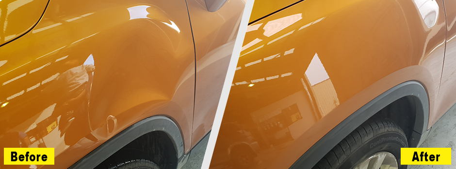 Waikato_Paintless_Dent_Removal_gallery