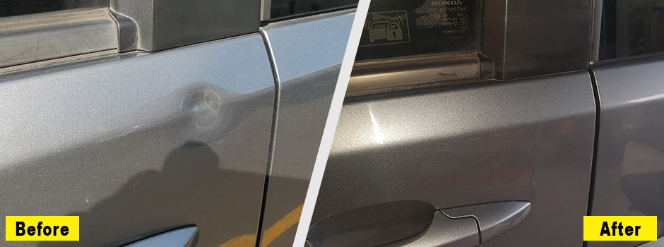 Waikato_Paintless_Dent_Removal_gallery-8