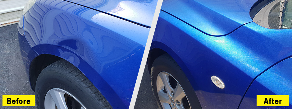Waikato_Paintless_Dent_Removal_gallery-9
